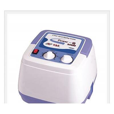 元产业LC-600(韩国进口)空气波压力治疗仪