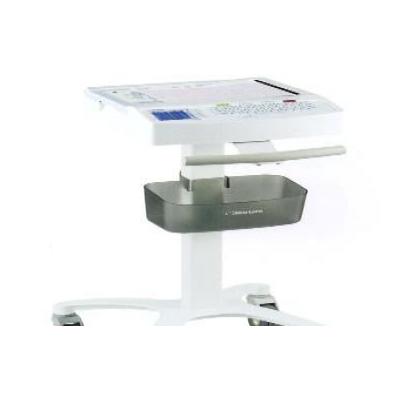 GE心电图机ELI150c