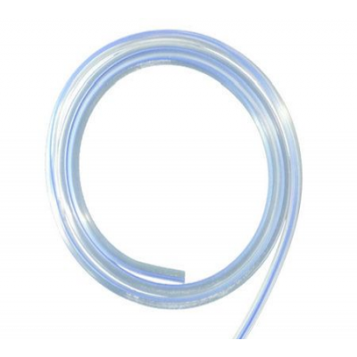 康塔一次性使用体表引流管(硅胶回型/十字型引流导管)