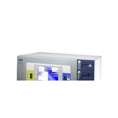 德国爱尔博VIO100C高频电刀