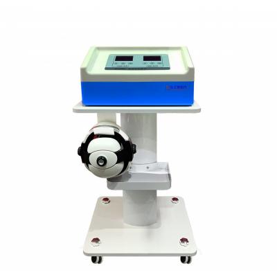 rTMS经颅磁刺激仪(心脑血管/神经衰弱治疗仪)