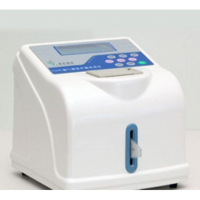 HP幽门螺旋杆菌检测仪(C14尿素呼气分析仪)