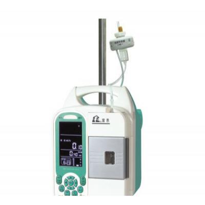 雷恩LINS-7静脉输液泵(注射泵)
