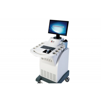 AS-1000脉搏波速测定仪(动脉硬化检测系统)