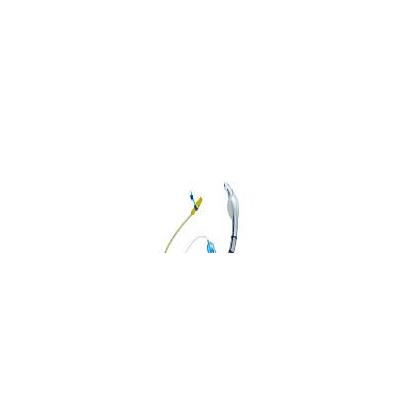 立峰生物一次性使用气管插管(可抽吸型)