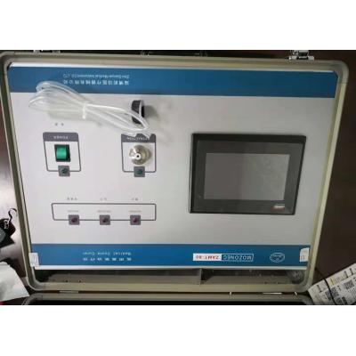 臭氧水治疗仪80,三氧治疗仪