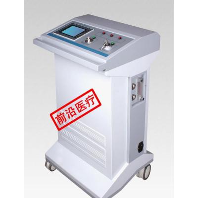 国产臭氧治疗仪zamt-100