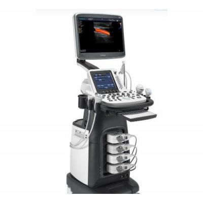 开立M22二维/三维/四维彩超机(彩色多普勒超声诊断系统)