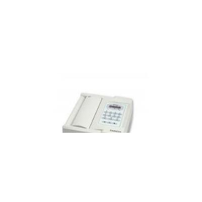 韩国原装进口BIONET心电图机EKG2000