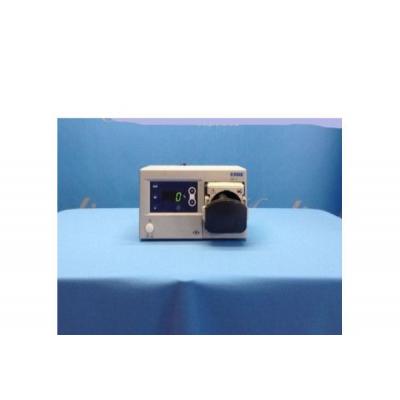 德国ERBE爱尔博EIP2冲洗模块冲洗泵10325-000