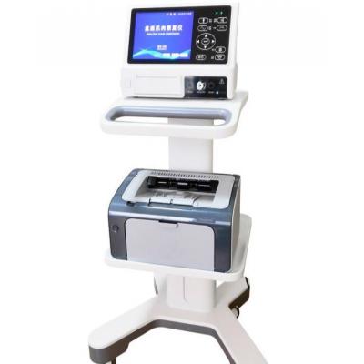瑞茜BN-A6盆底肌肉康复治疗仪