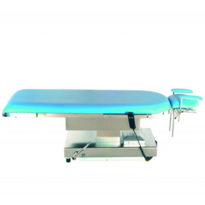 德朗DL1002B电动眼科手术床