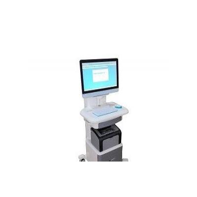 德朗DL-1046影像床(无金属全碳纤维影像手术床)