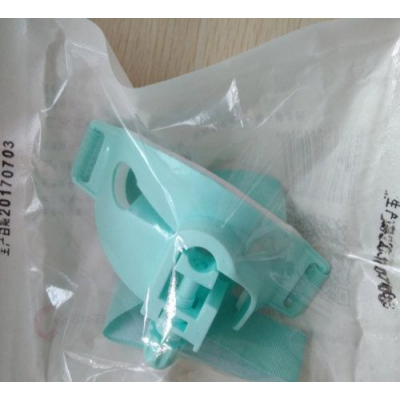 立峰生物气管插管固定器(牙垫/口垫)