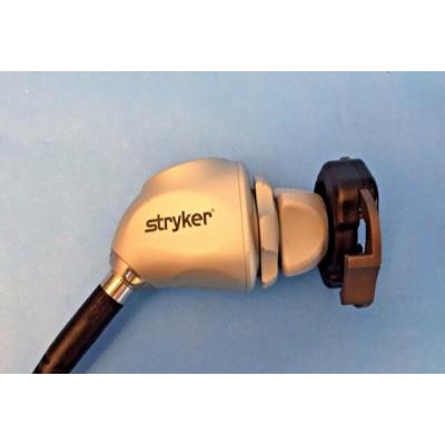 美国stryker史塞克摄像1488-210-105