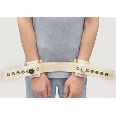 磁控约束带-双手磁控保护带
