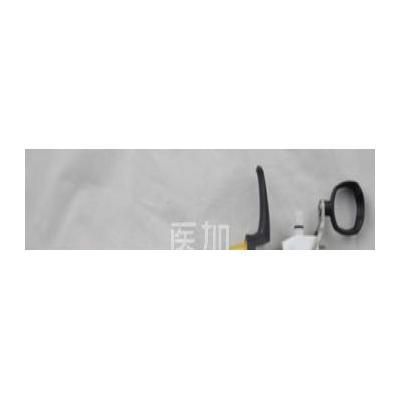 奥林巴斯OLYMPU宫腔电切镜被动式工作把手WA22367A