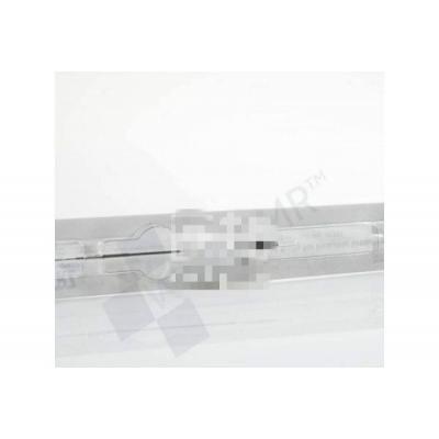 德国史托斯Storz膀胱镜无源器械27147W镰刀形