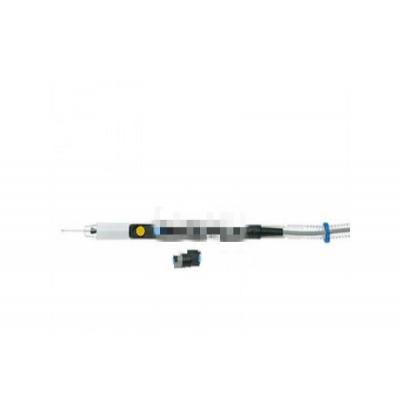 德国爱尔博ERBE 电刀笔夹式手柄 20321-007