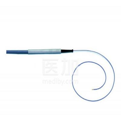 德国ERBE爱尔博支气管镜软性冷冻探头20416-037