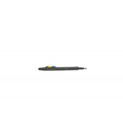 德国ERBE重复使用电刀笔手柄20190-075