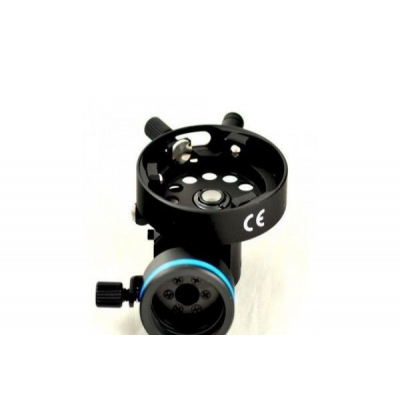 日本奥林巴斯olympus腔镜摄像头适配器AR-TL08E