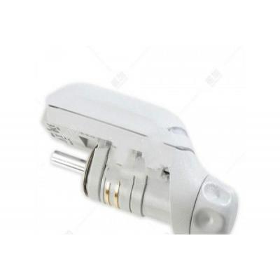 美国柯惠Covidien无线超声刀换能器SCG