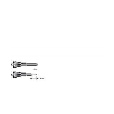 德国爱尔博ERBE氩气电极20132-057