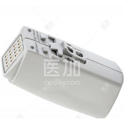 美国柯惠Covidien无线超声刀可重复使用电池组SCB泰科