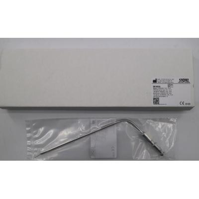 腹腔镜史托斯冲洗吸引管一次性使用吸引管649184