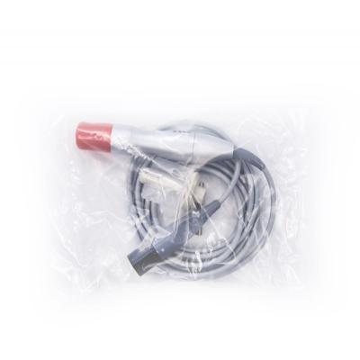 美国强生爱惜康超声刀手柄HP054(银色)/HPBLUE