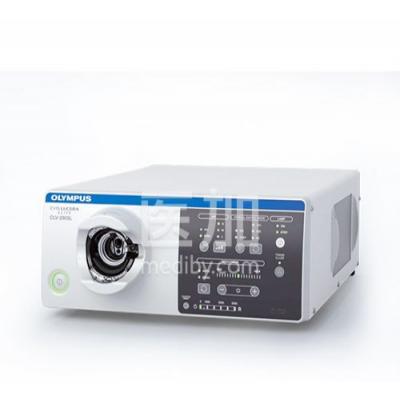 进口奥林巴斯医用内窥镜系统氙灯冷光源CLV-290SL