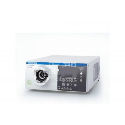 OLYMPUS奥林巴斯CLV-290SL疝气内窥镜冷光源