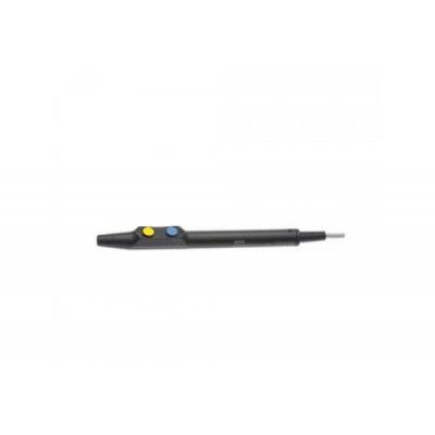 德国ERBE电刀笔手柄 21190-066
