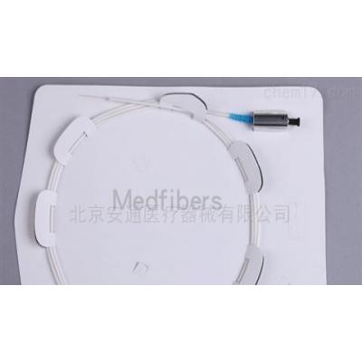 治疗静脉曲张的微创耗材/医用光纤/半导体激光光纤z