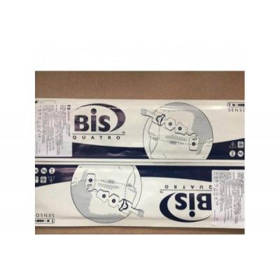 柯惠原装BIS脑电传感器脑电电极片186-0106