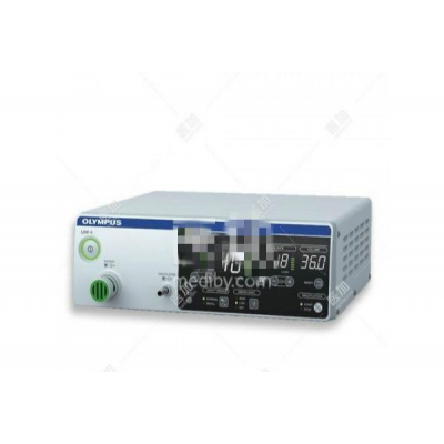 日本奥林巴斯OLYMPUS气腹机配件吸引管MAJ-591