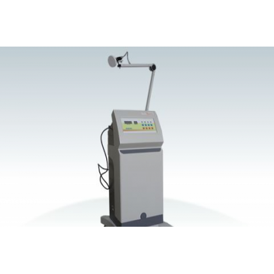 微波治疗仪
