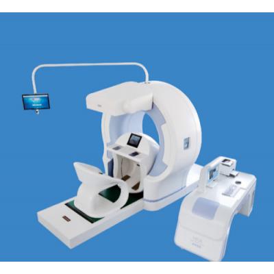 HRA健康体检一体机_多功能智能体检一体机