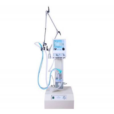 CPAP医用空氧混合仪