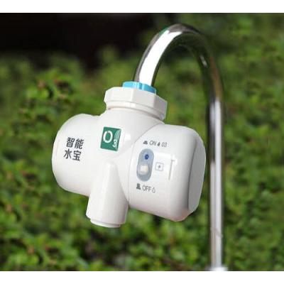 智能水宝--活氧仪