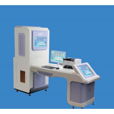 ADDS阿尔茨海默病诊断系统_AD老年痴呆症检测诊断仪