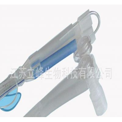 一次性使用双腔支气管插管(右侧型)