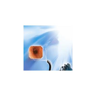 奥林巴斯电子胃镜GIF-Q180
