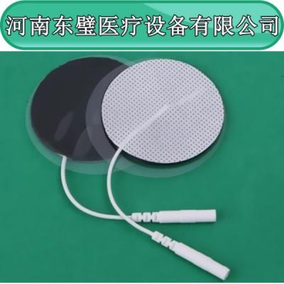一次性理疗电极贴片(圆形)