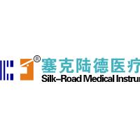 长沙塞克陆德医疗科技有限公司