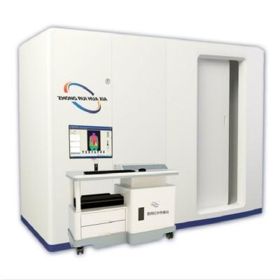 TMT医用红外热成像仪器 远红外线热成像检测仪器