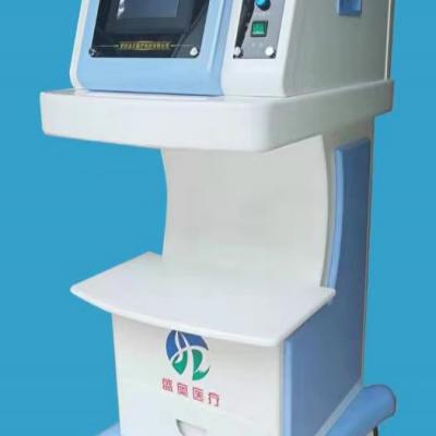 医用臭氧治疗仪_臭氧发生器_三氧疗法设备