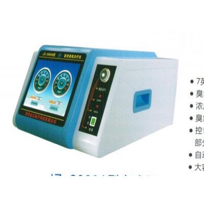 臭氧大自血治疗仪/医用臭氧治疗仪/臭氧疼痛治疗仪