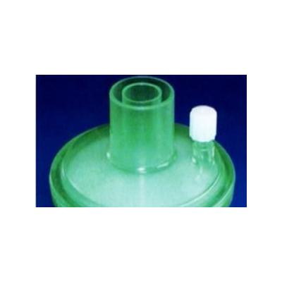 热湿交换器(人工鼻)